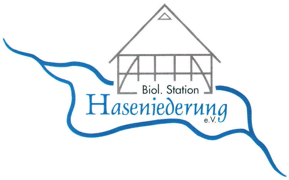 Biologische Station Haseniederung e.V.